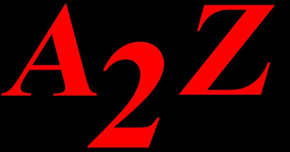 a2ztowing.net